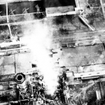 Chernobyl_burning-aerial_view_of_core-370x500