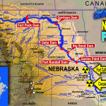 USA_Missouri_Map_Nuclear_Power_Plan_and_Dam_1000x633