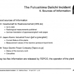 April 18th, 2011 - AREVA Presentation - The Fukushima Daiichi Incident 17