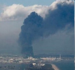Japan-Fukushima-Nuclear-Power-Plant-Explosion