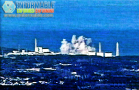 Third-Blast-At-Fukushima-Nuclear-Plant