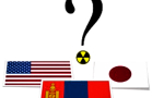 japan_mongolia_usa_nuclearfuelquestion_title