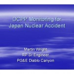 6B-DCPP Monitoring for Japan Nuclear Accident_Page_01