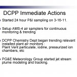 6B-DCPP Monitoring for Japan Nuclear Accident_Page_04