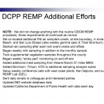 6B-DCPP Monitoring for Japan Nuclear Accident_Page_16