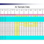 6B-DCPP Monitoring for Japan Nuclear Accident_Page_19