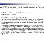 6B-DCPP Monitoring for Japan Nuclear Accident_Page_42