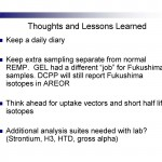 6B-DCPP Monitoring for Japan Nuclear Accident_Page_44