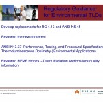 7A-Update on a Review of REMP Direct Radiat_Page_02
