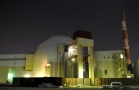 bushehr_nuclear_power_plant7664