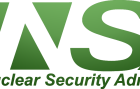 green_nnsa_earth_logo_0