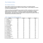 Enformable 2011_ERS_Report_Page_13-1200