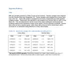 Enformable 2011_ERS_Report_Page_25-1200