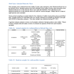 Enformable 2011_ERS_Report_Page_26-1200