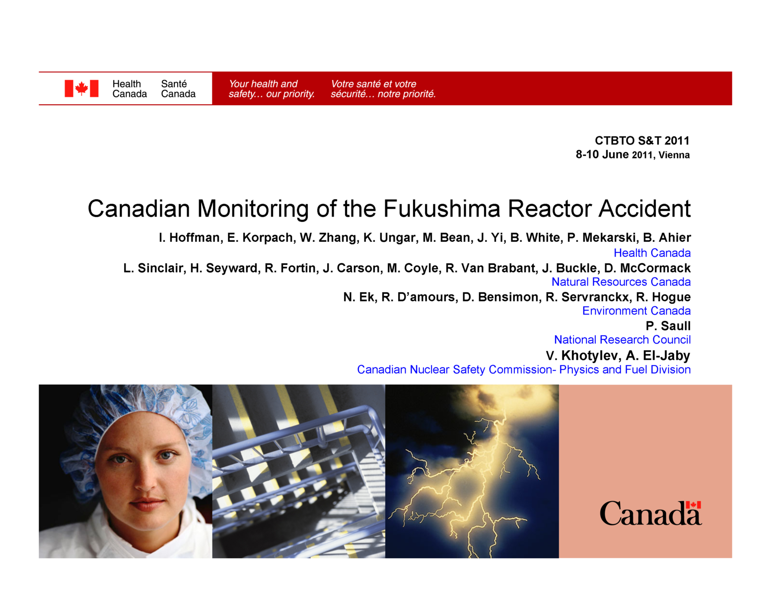 Enformable JS-O5 I_Hoffman Canadian monitoring of Fukushima UnEncrypted_Page_01-1553