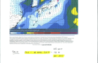 Enformable NRC Japan Wind Maps_Page_01-1200