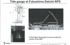 Enformable TEPCO Tsunami Analysis_Page_21-1545