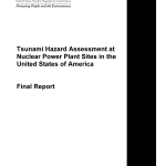 Enformable Tsunami Hazard Assessment at Nuclear Power Plant Sites in the United States of America Final Report_Page_001-1200
