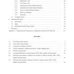 Enformable Tsunami Hazard Assessment at Nuclear Power Plant Sites in the United States of America Final Report_Page_011-1200