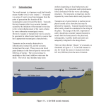 Enformable Tsunami Hazard Assessment at Nuclear Power Plant Sites in the United States of America Final Report_Page_017-1200