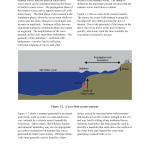 Enformable Tsunami Hazard Assessment at Nuclear Power Plant Sites in the United States of America Final Report_Page_018-1200