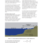 Enformable Tsunami Hazard Assessment at Nuclear Power Plant Sites in the United States of America Final Report_Page_021-1200