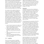 Enformable Tsunami Hazard Assessment at Nuclear Power Plant Sites in the United States of America Final Report_Page_024-1200