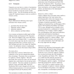 Enformable Tsunami Hazard Assessment at Nuclear Power Plant Sites in the United States of America Final Report_Page_028-1200