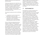 Enformable Tsunami Hazard Assessment at Nuclear Power Plant Sites in the United States of America Final Report_Page_046-1200