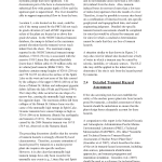 Enformable Tsunami Hazard Assessment at Nuclear Power Plant Sites in the United States of America Final Report_Page_048-1200