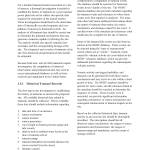 Enformable Tsunami Hazard Assessment at Nuclear Power Plant Sites in the United States of America Final Report_Page_049-1200
