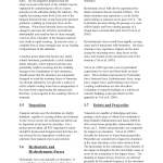 Enformable Tsunami Hazard Assessment at Nuclear Power Plant Sites in the United States of America Final Report_Page_054-1200