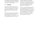 Enformable Tsunami Hazard Assessment at Nuclear Power Plant Sites in the United States of America Final Report_Page_055-1200