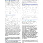 Enformable Tsunami Hazard Assessment at Nuclear Power Plant Sites in the United States of America Final Report_Page_058-1200