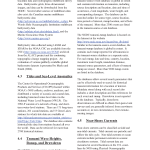 Enformable Tsunami Hazard Assessment at Nuclear Power Plant Sites in the United States of America Final Report_Page_059-1200