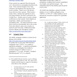 Enformable Tsunami Hazard Assessment at Nuclear Power Plant Sites in the United States of America Final Report_Page_060-1200