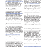 Enformable Tsunami Hazard Assessment at Nuclear Power Plant Sites in the United States of America Final Report_Page_061-1200
