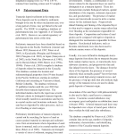 Enformable Tsunami Hazard Assessment at Nuclear Power Plant Sites in the United States of America Final Report_Page_062-1200