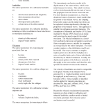 Enformable Tsunami Hazard Assessment at Nuclear Power Plant Sites in the United States of America Final Report_Page_067-1200
