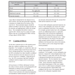 Enformable Tsunami Hazard Assessment at Nuclear Power Plant Sites in the United States of America Final Report_Page_074-1200