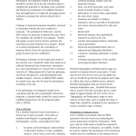 Enformable Tsunami Hazard Assessment at Nuclear Power Plant Sites in the United States of America Final Report_Page_083-1200