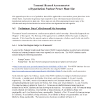 Enformable Tsunami Hazard Assessment at Nuclear Power Plant Sites in the United States of America Final Report_Page_101-1200