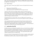 Enformable Tsunami Hazard Assessment at Nuclear Power Plant Sites in the United States of America Final Report_Page_110-1200