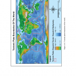 Enformable Tsunami Hazard Assessment at Nuclear Power Plant Sites in the United States of America Final Report_Page_112-1168