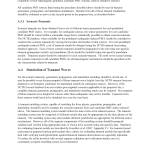 Enformable Tsunami Hazard Assessment at Nuclear Power Plant Sites in the United States of America Final Report_Page_113-1200