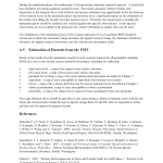 Enformable Tsunami Hazard Assessment at Nuclear Power Plant Sites in the United States of America Final Report_Page_115-1200