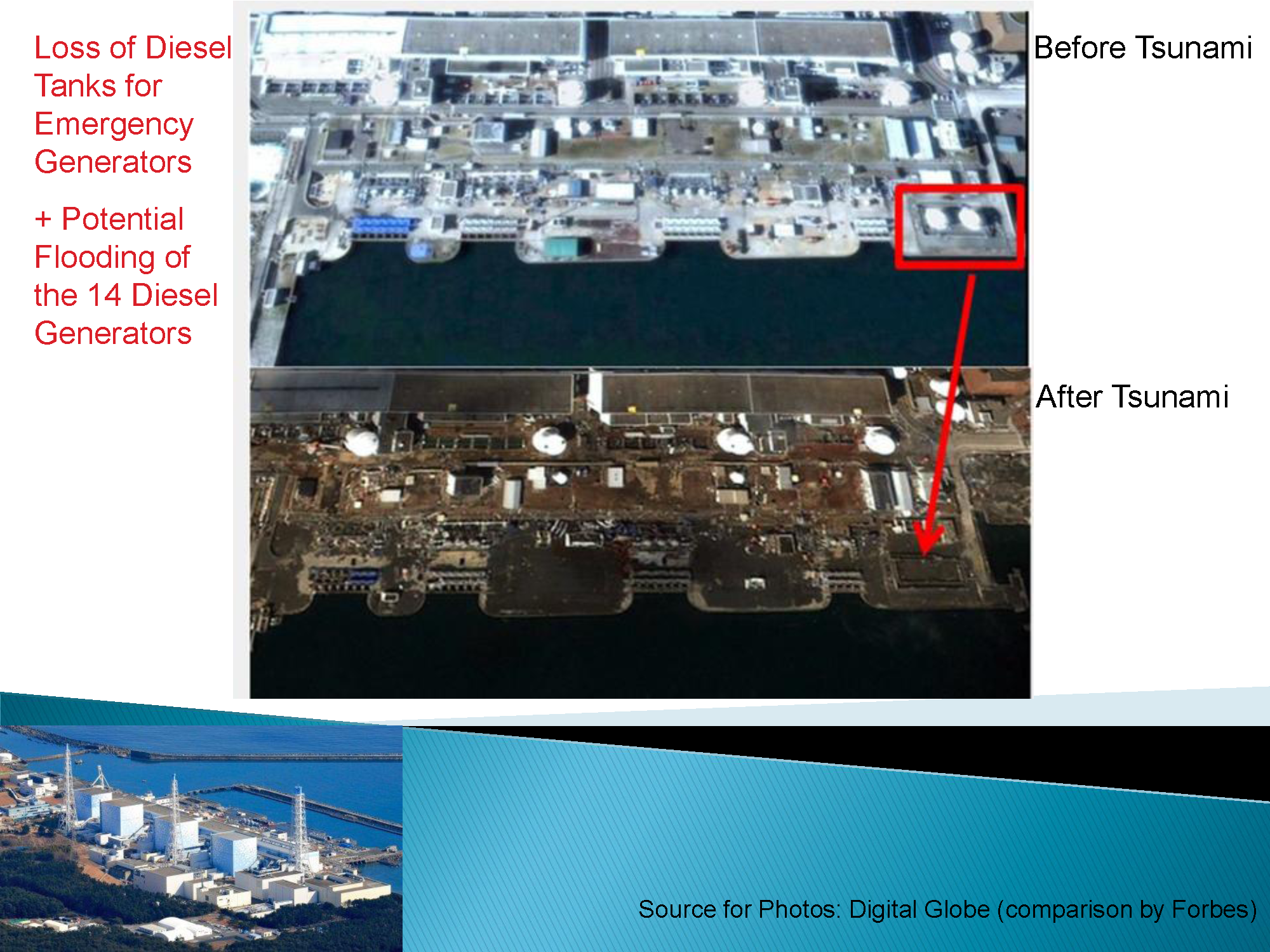 Fukushima1_Technical_Perspective_LBL_EEDT_04052011-1_Page_10