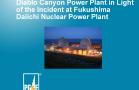 Session 27_Diablo Canyon Power Plant in Light of the Incident at Fukushima Daiichi NPP_Vardas (PG&amp;E)_Page_01
