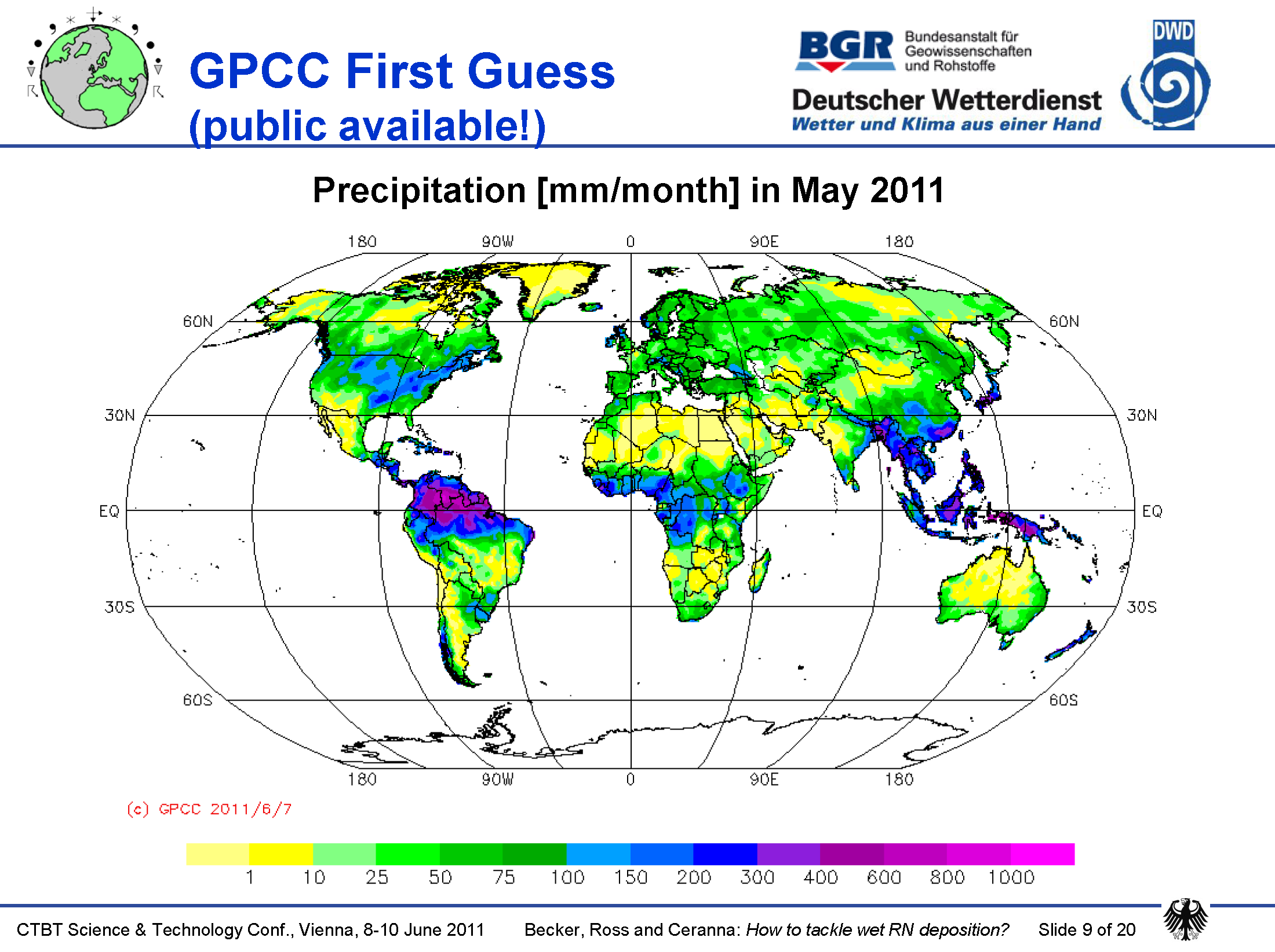 T4-O9 A_Becker On the potential of public available gridded precipitation Decrypted_Page_09