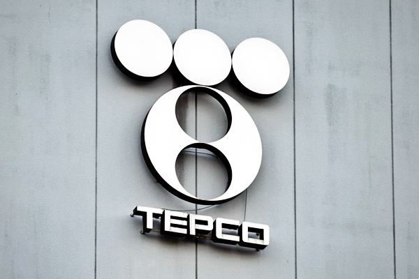 TEPCO2